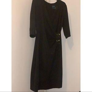 Brand New Gabby Skye Dress